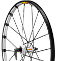 Mavic CROSSMAX SLR 6 Bolt Wheel Set 29""