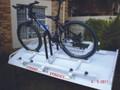 Strides 4 Bike V2 Cycle Rack
