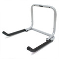 Thule Wall Hanger 9771 Cycle Rack