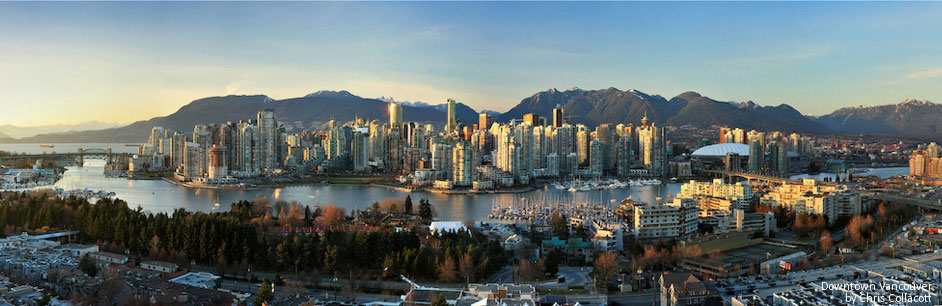 downtown-falsecreek2.jpg