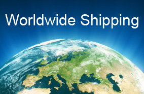 worldwide-shipping-banner.jpg