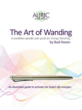 The Art of Wanding   Download Book