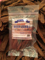 CAJUN BEEF JERKY 3.25 OZ BAG