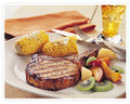 1&quot; BONE-IN CENTER CUT PORK CHOPS - 8 - 9 OZ