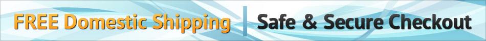 banner-shipping-ssl.jpg
