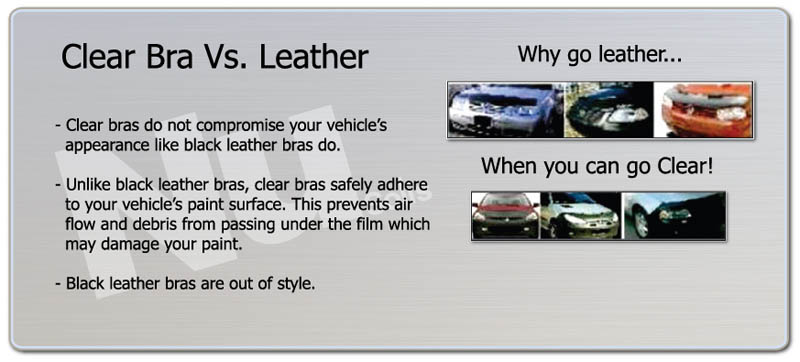 clearvsleather.jpg