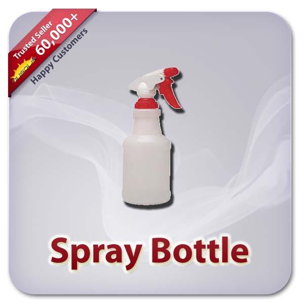 spraybottle2.jpg