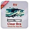 Beaver Contessa 1999-2001 RV Clear Bra