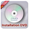 Installation DVD - How to Install Clear Bras