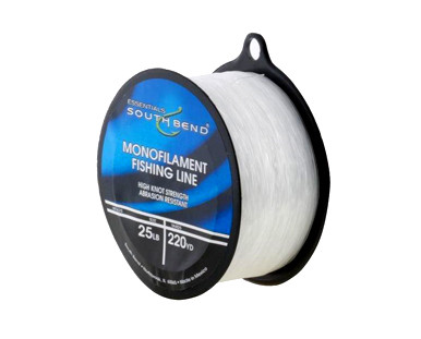 Monofilament String