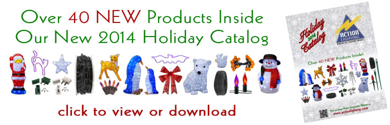 2014-holiday-catalog-banner.jpg