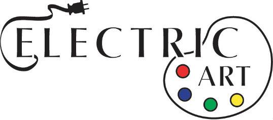 art-logo-cmyk-for-web.jpg