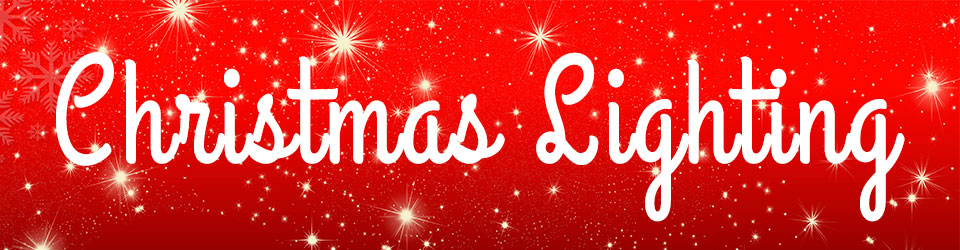 christmas-category-banner-2015.jpg