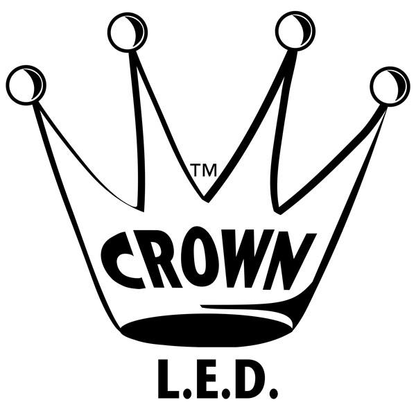 crown-led-premium-logo-for-.jpg