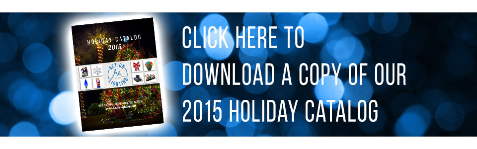 home-bottom-holiday-catalog-banner-2015.jpg