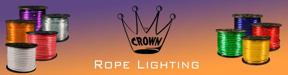 rope-light-category-banner.jpg