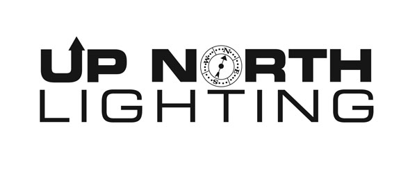 Up North Logo For Web