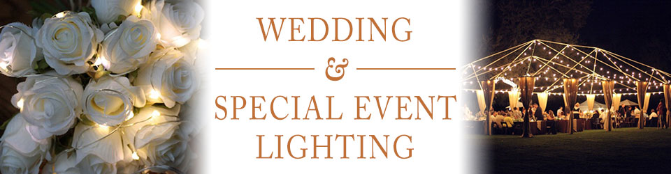 wedding-special-event-category-banner-2015.jpg