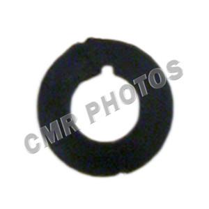 Universal TL47 Turbo Seal