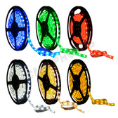 SMD LED Flex Strip Color Options