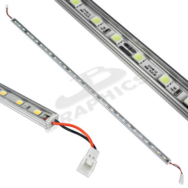 12 Volt LED Bar - 227BAR