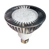 LED PAR38 E-27 Base 15 Watt