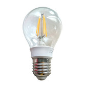 5WATT FILAMENT LED BULB