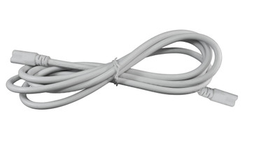 """Easy 12"""" Extension for LED T5 Fixtures"""