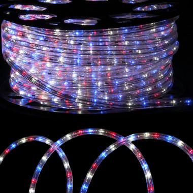 Premium LED 1/2