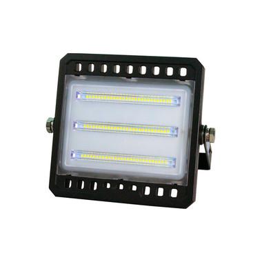 10 Watt Super Slim LED Flood Light Lamp