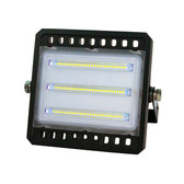 50 Watt Super Slim LED Flood Light Lamp