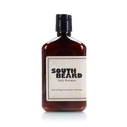 """Smolder"" Body Shampoo - By South Beard"