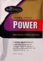 POWER Turbo Yeast 23%