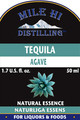 Tequila Essences