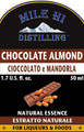 50ml Chocolate Almond Essences