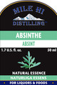 Absinthe Essences