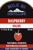 Raspberry Essences