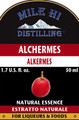 50ml Alchermes Essences