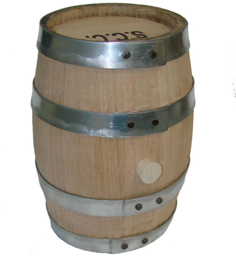 oak_keg_1gallon__87562.1342217577.1280.1280.jpg?c=2