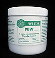 Powder Brewery Wash Cleaning Formula  1lb
