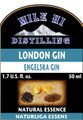 50ml London Gin Essence