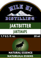 50ml Jaktbitter Essence