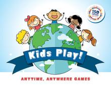 Kids Play!