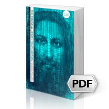 Essential Jesus Youth Edition (PDF)
