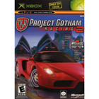 Project Gotham Racing 2 - XBOX (Disc Only)
