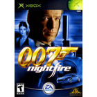 007: Nightfire - XBOX - Disc Only