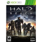 Halo: Reach - XBOX 360 (Disc Only)