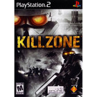 Killzone - PS2 (Disc Only)