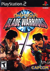 Onimusha: Blade Warriors - PS2