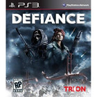 Defiance - PS3 (Used, With Book)